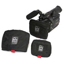 Porta Brace Lens Cap - Set of 3 (Sm, Med, Lg) LC-CAPSET