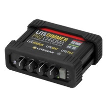 LiteGear - LiteDimmer Pro Chroma