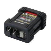 LiteDimmer Pro Hybrid (High Capacity)