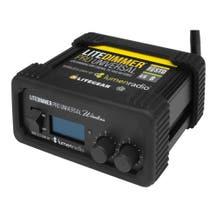 LiteGear - LiteDimmer Pro Universal with Wireless