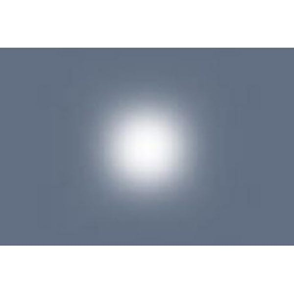 """LEE Filters 21 x 24"""" CL250 Gel Filter Sheet - 1/2 White Diffusion"""
