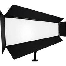 Ledgo Large Bi-color Ultra Soft LED Studio Light