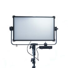 LEDGO MagicHue G260 RGBAW LED Panel #MagicHueG260
