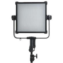 LEDGO MagicHue G160 RGBAW LED Panel #MagicHueG160