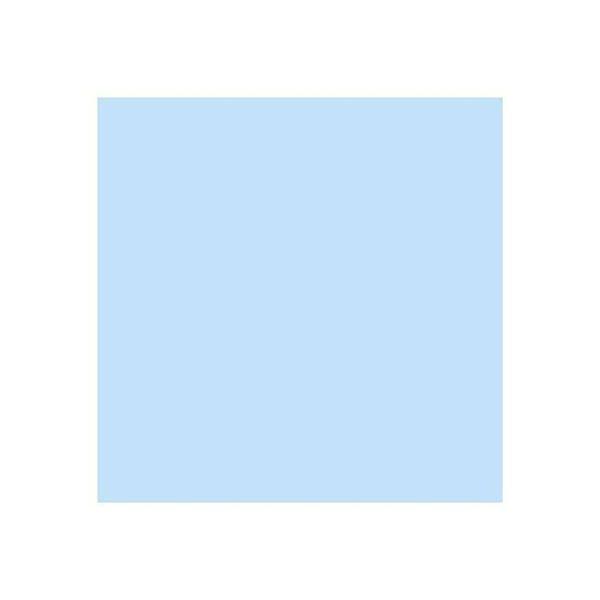 "LEE Filters 21 x 24"" CL720 Gel Filter Sheet - Durham Daylight Frost"