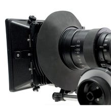 Filmtools Lens Donuts - Large