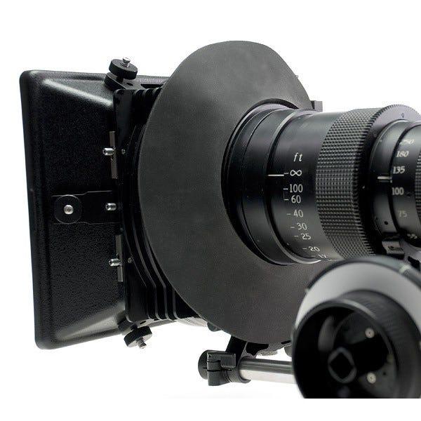 Filmtools Lens Donuts - Small