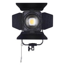 Ledgo 120W DMX LED Fresnel Bi-Color Studio Light