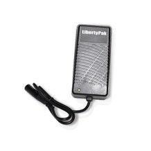 LibertyPak 12V Large AC Charger LCZ12 LCZ12