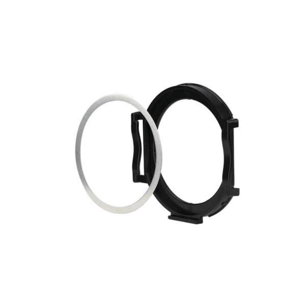 "Light & Motion 3"" Speed Ring and Gel Holder - 82mm"