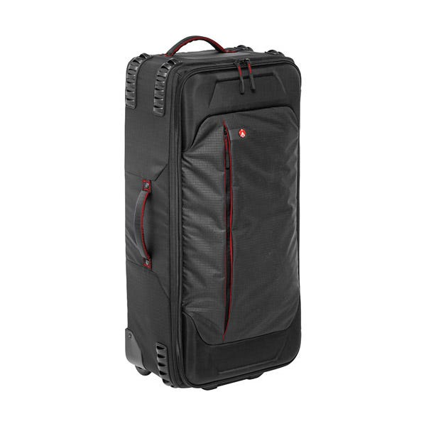 Manfrotto Pro-Light Rolling Lighting Gear Organizer