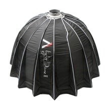 Aputure Light Dome II - 34.8""