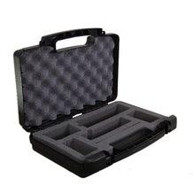 Litepanels Mini One Lite Kit Case 900-1026
