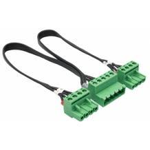 Litegear Chroma RGBX LiteRibbon Adapter - LiteDimmer Pocket