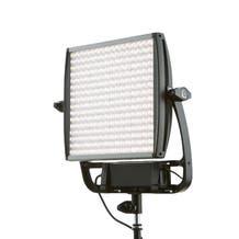 Litepanels Astra 3X Bi-Color LED Panel