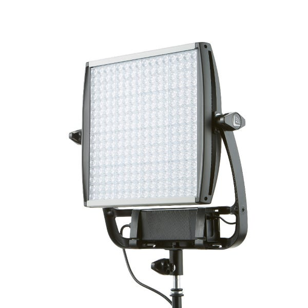 Litepanels Astra 3X Daylight LED Panel