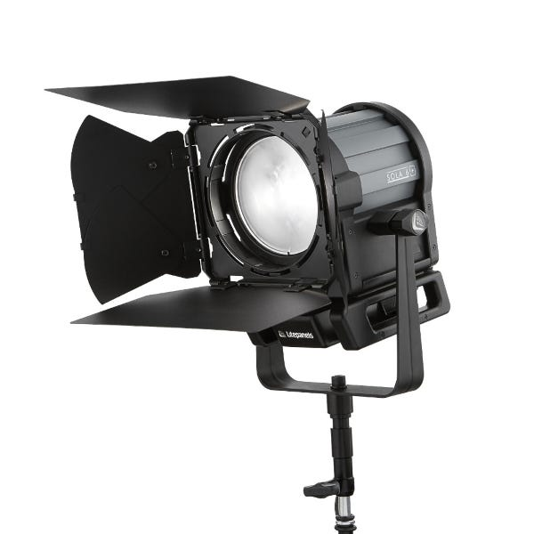 Litepanels SOLA 6+ LED Panel