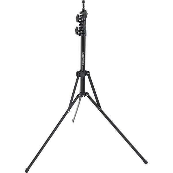 Litepanels Compact Light Stand