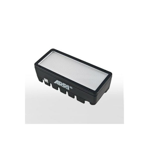 Arri Locaster LED Lighting AC Single Kit