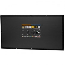 Litegear S2 LiteMat 4 Kit