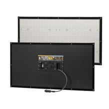 LiteGear LiteMat PLUS FOUR Kit, Hybrid, (DC Gold Mount Kit)