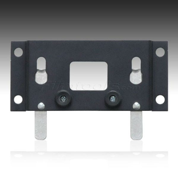 Locking Front Box Bracket