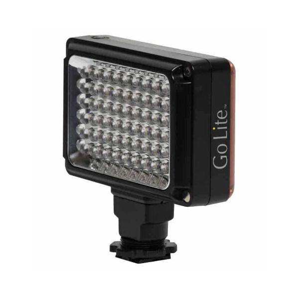 Lowel Go Lite On and Off Camera Bi-Color LED