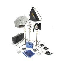 Lowel Tota/Omni Core 44 Kit