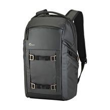 Lowepro FreeLine Backpack 350 AW - Black