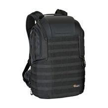 Lowepro ProTactic BP 450 AW II Camera and Laptop Backpack - Black