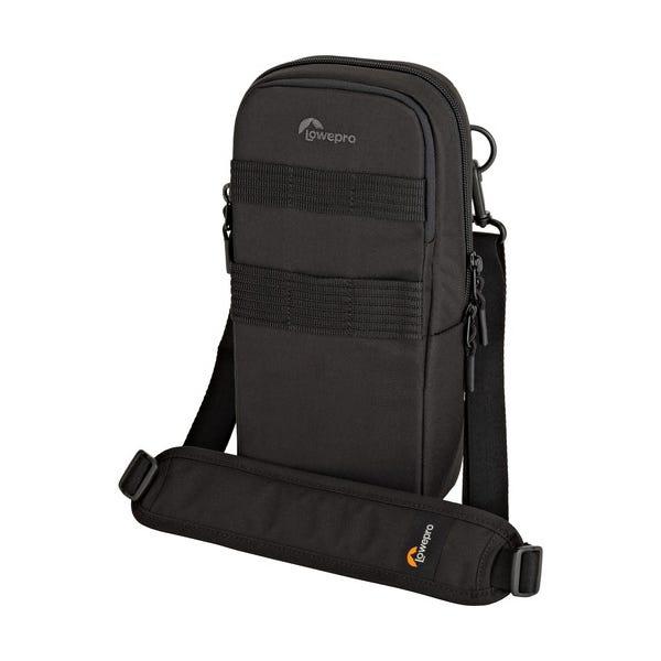 Lowepro ProTactic Utility Bag 200 AW - Black