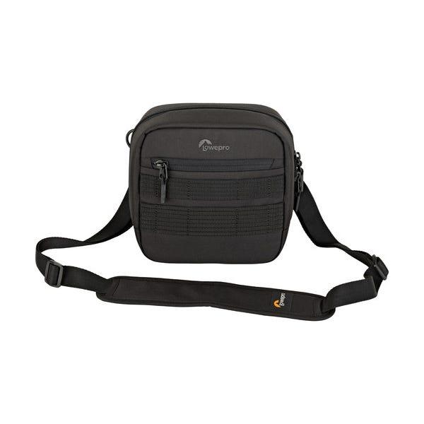 Lowepro ProTactic Utility Bag 100 AW - Black