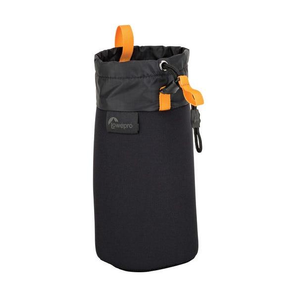 Lowepro ProTactic Bottle Pouch - Black
