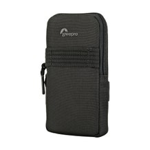 Lowepro ProTactic Phone Pouch - Black