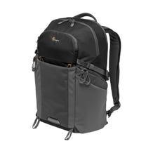 Lowepro Photo Active BP 300 AW Backpack (Black/Dark Gray)