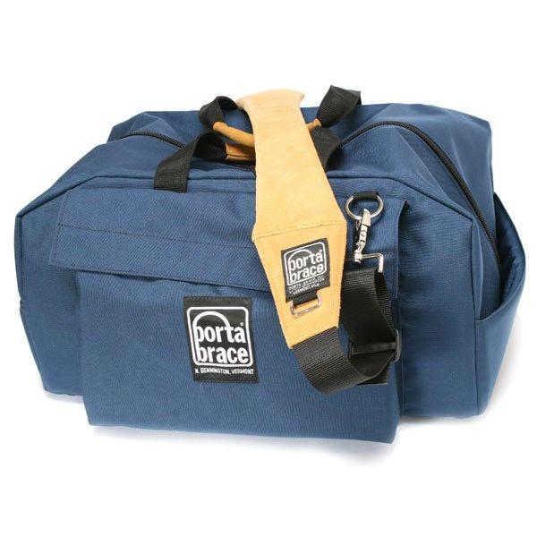 Porta Brace Light Run bag LR-2