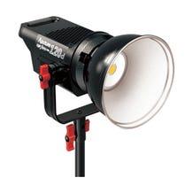 Aputure Light Storm LS C120d LED Light Kit - V Mount (OB Refurbished)