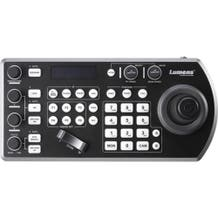 Lumens Compact IP PTZ Video Camera Joystick Controller