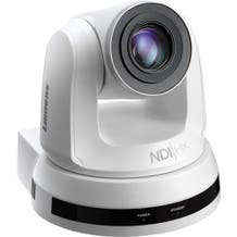 Lumens VC-A50PN 1080p PTZ Network Camera White_1