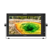 "TVLogic 16.5"" High-End 1080p LCD Monitor"