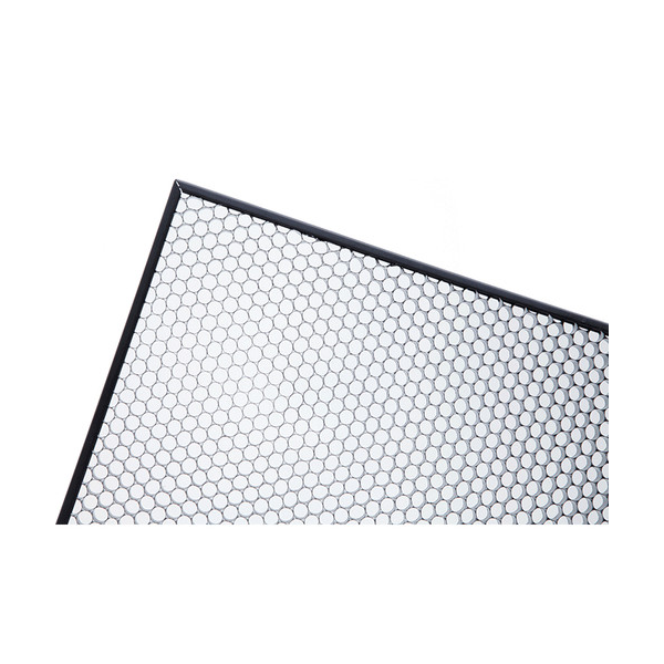 Kino Flo 90° Honeycomb Louver for Celeb 201 LED Fixture