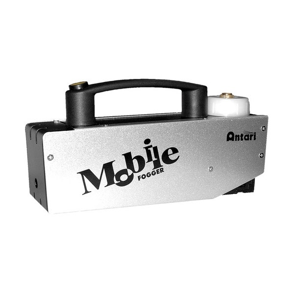 Antari Fog Machine M-1 Mobile Fog Machine