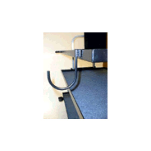 "6"" Cable Holder (J hook) for Cart MAG-CH6"