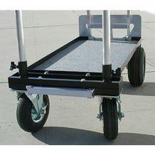 "Magliner Narrow 8"" Wheel Kit"