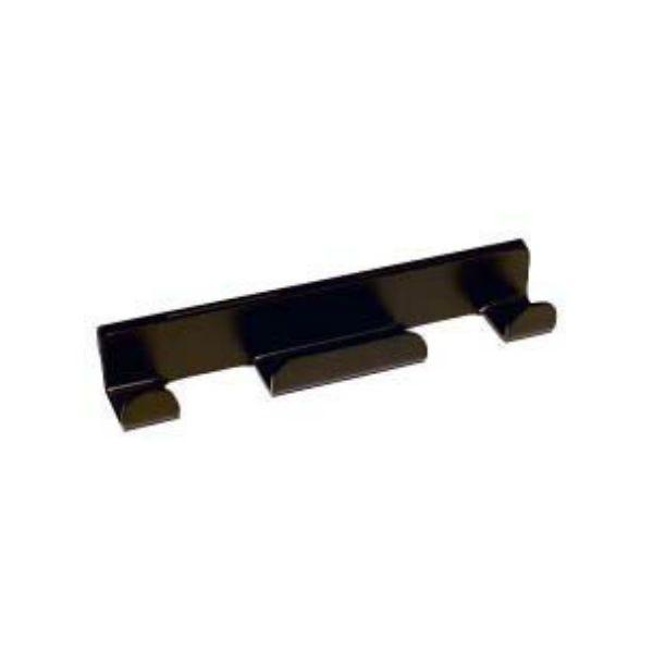 Mag Lightstand Holder MAG-ES2