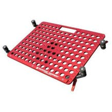 Magliner Lap Top Tray