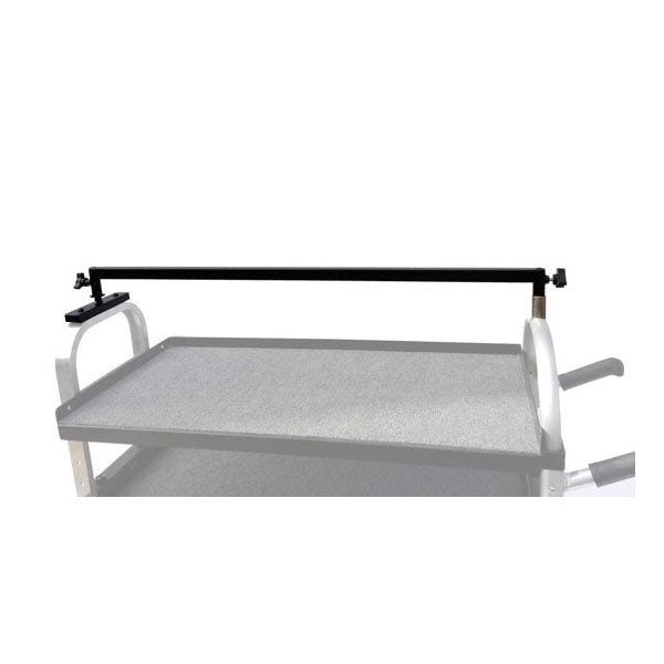 Backstage Mag Junior Monitor Horizontal Cross Bar