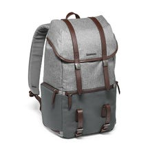 Manfrotto Windsor Camera and Laptop Backpack
