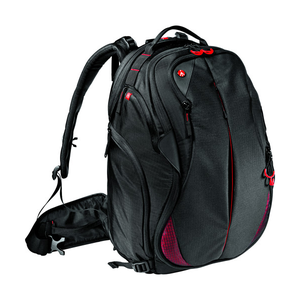 Manfrotto launches new Bumblebee bags 2