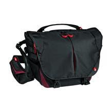 Manfrotto Pro Light Bumblebee M-10 Camera Messenger Bag